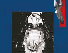Tim Burton Films, Corpse Bride, Beetlejuice, Wedding Night, Paper Cutting, Collage Art, Appreciation, Fine Art, Creative