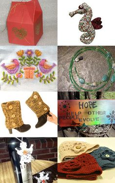 Not Just Valentines by M Brent Payne on Etsy--Pinned with TreasuryPin.com