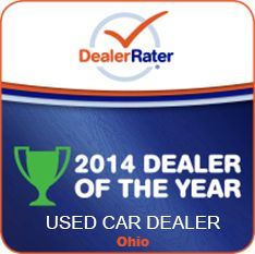 Columbus Used Car Dealer #auto #dealer http://auto.nef2.com/columbus-used-car-dealer-auto-dealer/  #usèd cars # Welcome to Ricart Used Car Factory Short on time? Start Shopping Now! Whether it's a used Ford, Chevrolet, Toyota, Dodge or Nissan, our skilled auto enthusiasts will help you find exactly what you're looking for. Looking for reliable service or parts center? Come on down and get your fix at Ricart Used Continue Reading