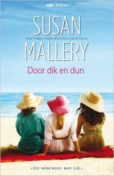 Gelezen boeken door: Marjon, Mieke, Clasien, Natasja
