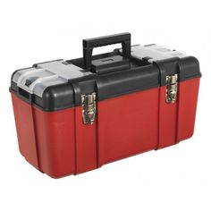 21 Best Sealey Tool Chest Toolshack Uk Images Tool Box