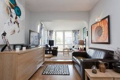 Airbnb'deki bu harika kayda göz atın: 2+1 Central Cozy Terrace - İzmir şehrinde Kiralık Apartman daireleri