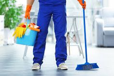 If you are searching a reliable Commercial Cleaning Service in Noble Park, then you can end your search at Vitez Cleaning Solutions Pty Ltd. We offer a full range of services to businesses in House Cleaning Company, Commercial Cleaning Company, Commercial Cleaners, House Cleaning Services, Cleaning Products, Cleaning Contracts, Janitorial Cleaning Services, Construction Cleaning, Highlights