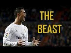 CR7/THE BEAST/2017/HD - YouTube Cristiano Ronaldo, Beast, Football, Songs, Baseball Cards, Videos, Youtube, Movies, Movie Posters