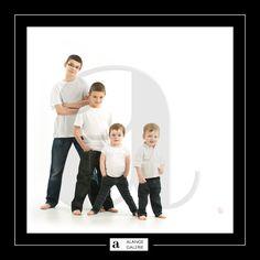 Séance Photo Studio Professionnel Portrait d' Enfants ... Photographe Professionnel Portraitiste de France Portrait et Mariage Studio Photo Rouen 76000