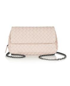 borse-tracolla-primavera-estate-2014-bottega-veneta2014  #borse #tracolla #bags #borsedonna #springsummer2014 #springsummer #primaveraestate #primaveraestate2014 #purses #fashion