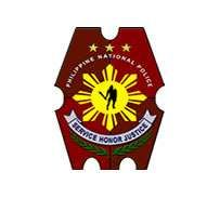 © Provided by GMA News Online Philippine National Police logo The Philippine National Police-Directorate for Personnel and Records Management is set to submit next week to PNP chief Director General Ronald dela Rosa its recommendation on the appeal filed by Superintendent Marvin Marcos and...