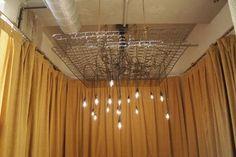 Nolo Loft boxy loft-style condominium renovation i0015