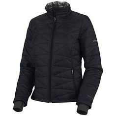 Women's Mighty Lite Jacket $150