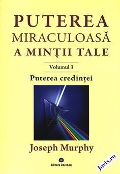 Puterea miraculoasă a minții tale. Real Madrid, Reading, Books, Literatura, Libros, Book, Reading Books, Book Illustrations, Libri