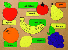 maori resources - Google Search Maori Words, Kiwiana, Toddler Art, Little People, Toddler Activities, Art Education, Early Childhood, Cute Kids, Teaching Resources