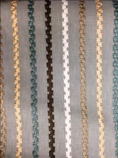 Drapery, Upholstery, Fabrics, Quilts, Embroidery, Blanket, Store, Tejidos, Tapestries
