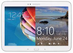 Samsung GALAXY Tab 2014 版,或許會同時支援 Android 與 Windows RT