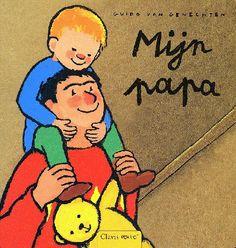 prentenboek thema papa - Google zoeken