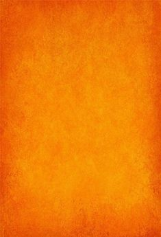 Buy discount Orange Solid Photography Fabric Abstract Backdrop for Photo Shooting – Starbackdrop Patterns Background, Poster Background Design, Ombre Background, Flower Background Wallpaper, Orange Wallpaper, Solid Color Backgrounds, Pop Art Background, Bright Wallpaper, Solid Background