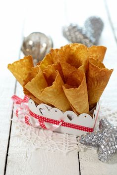 Snack Recipes, Snacks, Biscuits, Chips, Cookies, Ethnic Recipes, Christmas, Food, Snack Mix Recipes