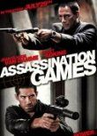 Van Damme is old but gold and he still shines next to Scott Adkins in Ernie Barbarash's Assassination Games. Action Movies, Hd Movies, Movies To Watch, Movies And Tv Shows, Movie Tv, 2011 Movies, Movies Free, Action Film, Horror Movies