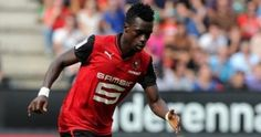 Defender John Boye expects to be fit for UAE camping  - http://www.ghanatoghana.com/Ghanahomepage/defender-john-boye-expects-to-be-fit-for-uae-camping