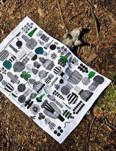 eigen huis sanoma media netherlands b v illustrations pinterest door de. Black Bedroom Furniture Sets. Home Design Ideas