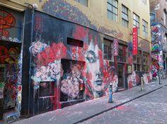 deansunshine_landofsunshine_melbourne_streetart_graffiti_invurt top ten 58 3 Mike Eleven 3