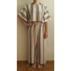 Short Sleeve Dresses, Dresses With Sleeves, Kimono Top, Cover Up, Tops, Women, Fashion, Moda, Gowns With Sleeves