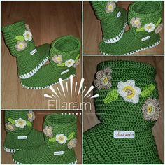 Kids spring boots/summer boots/the autumn boots/walking