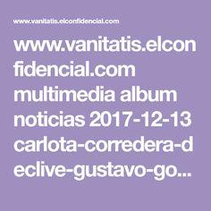 www.vanitatis.elconfidencial.com multimedia album noticias 2017-12-13 carlota-corredera-declive-gustavo-gonzalez-divorcio-revistas_1491794