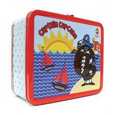 Hostess Cupcakes Box | HOSTESS CAPTAIN CUPCAKE LUNCH BOX LOUNGEFLY OFFICIAL WEBSITE ... Hostess Cupcakes, Cupcake Boxes, Lunch Box, Website, Design, Women, Bento Box, Woman