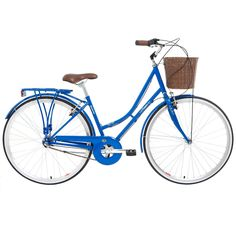 Kingston Bicycles I Elmbridge I Traditional Bicycle Vintage Bicycle Parts, Vintage Bicycles, Kingston, Bikes Direct, Folding Electric Bike, Easy Rider, Bicycle Accessories, Bmx, Traditional