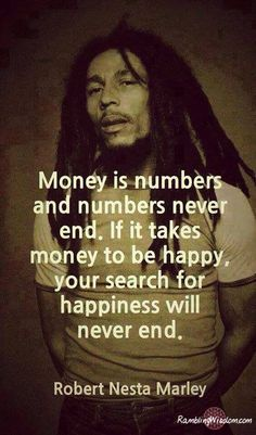 Bob Marley Quotes from his music and songs about love and life. These quotes by Bob Marley will uplift your mind and spirit! Wise Quotes, Quotable Quotes, Great Quotes, Words Quotes, Quotes To Live By, Inspirational Quotes, Top Quotes, 2pac Quotes, Scorpio Quotes