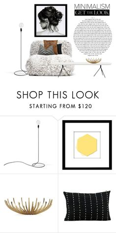 """""""SHOP MY SET No. 1 