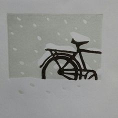 Lino may refer to: LINO is also a politics-related acronym for: Lino is also a male given name. Lino is also the surname of Lino is the title / stage name of: All pages with titles beginning with Lino . Stamp Printing, Screen Printing, Pimp Your Bike, Linocut Prints, Art Prints, Lino Art, Handmade Stamps, Linoprint, Wood Engraving