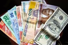 Ekpo Esito Blog: CBN limits overseas use of debit cards to $50,000