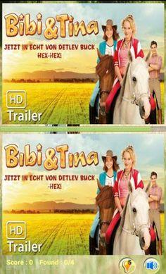 Drehbeginn zweiter bibi tina film tv spielfilm for Do you have to buy land in alaska