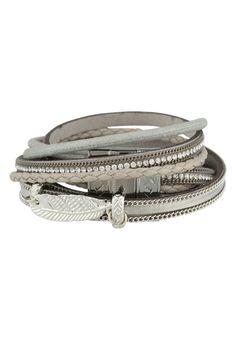 Sweet deluxe armband