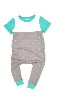 5152a33b4 9 Best Kickee Pants Spring 2016 images | Spring 2016, Baby, Infancy