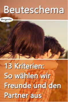 Beuteschema: Nach diesen Kriterien wählen wir unseren Partner und Freunde aus  #beuteschema #partner #liebe #freunde #psychologie #leben #psyche #mensch #sozialpsychologie #fakten #partnerschaft #freundschaft #mentaltraining #gedanken #persönlichkeitsentwicklung #selbstwertgefühl #wissen #beziehung #familie #persönlichkeit #weiterentwicklung #selbstreflexion #frau #singel #alleine #glücklich #glück #erfolg Mental Training, Stress Management, Storytelling, Psychology, Motivation, Depression, Journal, Inspiration, Philosophy