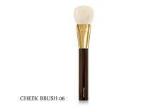 https://www.aliexpress.com/store/product/EXCELLENT-QUALITY-TF-12-PCS-NICE-MAKEUP-BRUSHES/1231622_32657127383.html