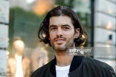 Nik Xhelilaj Handsome, Actors, Actor