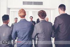 Juan Pablo Romero [ Fotógrafo de boda en Granada ] » Una fotografía diferente entre los fotógrafos Granada, fotógrafos boda Granada, fotógrafos de boda Jaén, fotógrafos para bodas, fotógrafo boda en Granada