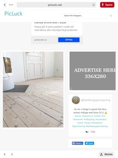 Advertise Here, Mattress, Bed, Inspiration, Furniture, Home Decor, Biblical Inspiration, Decoration Home, Stream Bed