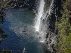 Plunge - The Lisbon Falls are the highest waterfalls in Mpumalanga, South Africa. They are located close to God's Window and the many other waterfalls in South Africa's Mpumalanga province, like Berlin Falls, Lone Creek and the Mac-Mac Falls. The Lisbon Falls are just three kilometres to the south of the Berlin Falls on the Lisbon River. The Lisbon River plunges down in a double stream, 90 meters high, over a semicircular rock face. There is a 100-meter footpath leading from the parking…