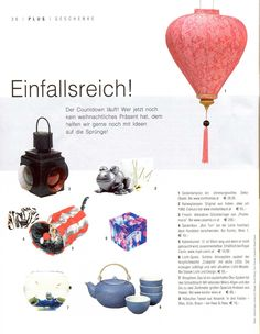 Freizeit Kurier Countdown, Movie Posters, Art, Paper Lanterns, First Aid, Christmas, Deco, Gifts, Art Background