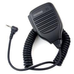 $9.40 (Buy here: https://alitems.com/g/1e8d114494ebda23ff8b16525dc3e8/?i=5&ulp=https%3A%2F%2Fwww.aliexpress.com%2Fitem%2FBrand-New-1-Pin-2-5mm-Handheld-Speaker-Mic-Anti-wrestling-For-Universal-Motorola-T6200-T6220%2F32707756021.html ) Brand New 1 Pin 2.5mm Handheld Speaker Mic Anti-wrestling For Universal Motorola T6200 T6220 T6500 Cobra FRS 6300 5512 C2024A for just $9.40