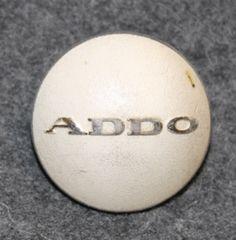 AB Addo, toimistolaitteiden valmistaja, 24mm Abs, Mini, Crunches, Abdominal Muscles, Killer Abs, Six Pack Abs