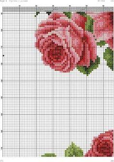 İsim: FB_IMG_1500974103677.jpg Görüntüleme: 1414 Büyüklük: 82.1 KB (Kilobyte)