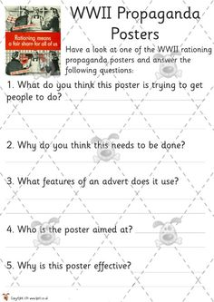 Essay questions on the english reformation Henry the VIII and the English Reformation Introduction Henry VIII is a famous monarch who still bestrides the English History as a mightily as he dominates the. World History Lessons, History Education, Study History, History Teachers, Teaching History, World History Classroom, History Activities, 6th Grade Social Studies, Social Studies Classroom