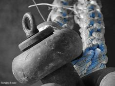 #heerema #offshore #offshorelife #crane #cranes #heavy #heavylifting #power #lifting #lftingweights #Port #towage #portofrotterdam #blackandwhite #photography  #craneship #ship #ships #shipping #seamen #seafarer #seafarerslife #sailor #anchors #art #insta #instapic #Instagram #instagramers #blue by richard.telder