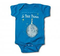 the little prince invitation cards - Google Search