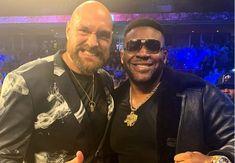 Tyson Fury, Boxing News, Mens Sunglasses, Sports, Check, Hs Sports, Men's Sunglasses, Sport